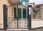 appartement terras zeezicht diano marina liguria te koop 36