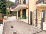 appartement terras zeezicht diano marina liguria te koop 37