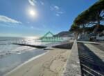 appartement terras zeezicht diano marina liguria te koop 39