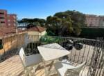 appartement terras zeezicht diano marina liguria te koop 8