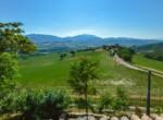 farmhouse-cagli-marche-italy-020