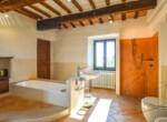farmhouse-cagli-marche-italy-022