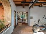 farmhouse-cagli-marche-italy-028