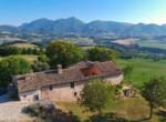 farmhouse-cagli-marche-italy-03