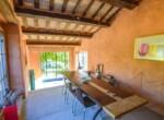 farmhouse-cagli-marche-italy-030
