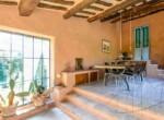 farmhouse-cagli-marche-italy-031