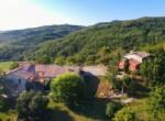 farmhouse-cagli-marche-italy-05