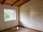 siracuse te renoveren villa te koop - Sicilie 11