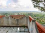 siracuse te renoveren villa te koop - Sicilie 12
