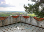 siracuse te renoveren villa te koop - Sicilie 13