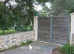 siracuse te renoveren villa te koop - Sicilie 14