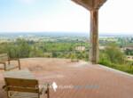 siracuse te renoveren villa te koop - Sicilie 15