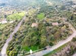 siracuse te renoveren villa te koop - Sicilie 16