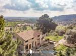 siracuse te renoveren villa te koop - Sicilie 17