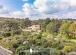 siracuse te renoveren villa te koop - Sicilie 18