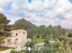 siracuse te renoveren villa te koop - Sicilie 19