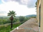 siracuse te renoveren villa te koop - Sicilie 2