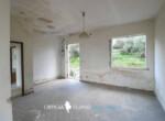 siracuse te renoveren villa te koop - Sicilie 3