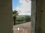 siracuse te renoveren villa te koop - Sicilie 4