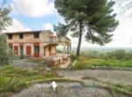 siracuse te renoveren villa te koop - Sicilie 6