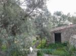 siracuse te renoveren villa te koop - Sicilie 7