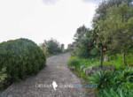 siracuse te renoveren villa te koop - Sicilie 8