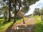 siracuse te renoveren villa te koop - Sicilie 9
