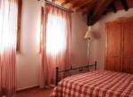 vakantie-accommodatie met zwembad bij Volterra - Toscane te koop 21