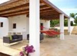 villa met zwembad in puglia te koop - Borgo di Serranova 10