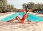 villa met zwembad in puglia te koop - Borgo di Serranova 14