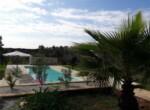 villa met zwembad in puglia te koop - Borgo di Serranova 15