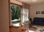 villa met zwembad in puglia te koop - Borgo di Serranova 18