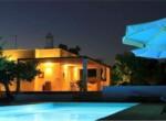 villa met zwembad in puglia te koop - Borgo di Serranova 19
