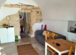 villa met zwembad in puglia te koop - Borgo di Serranova 2