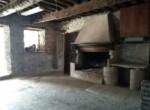Ruime vrijstaande rustieke woning in Pesaro Le Marche te koop 11