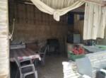 Ruime vrijstaande rustieke woning in Pesaro Le Marche te koop 13