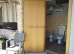 Ruime vrijstaande rustieke woning in Pesaro Le Marche te koop 14