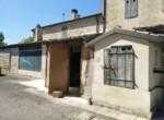 Ruime vrijstaande rustieke woning in Pesaro Le Marche te koop 15