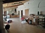 Ruime vrijstaande rustieke woning in Pesaro Le Marche te koop 16