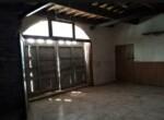 Ruime vrijstaande rustieke woning in Pesaro Le Marche te koop 19