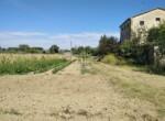 Ruime vrijstaande rustieke woning in Pesaro Le Marche te koop 28