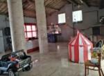 Ruime vrijstaande rustieke woning in Pesaro Le Marche te koop 30
