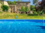 B&B Glamping te koop Emilia Romagna