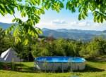 tuin-tent-zwembad